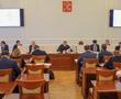 АИЖК отказали в строительстве нового ЖК в Пушкине