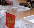 Обманутые дольщики собираются воспользоваться днем выборов президента РФ