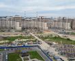 За минувший год в России сдано 78,6 млн «квадратов» жилья