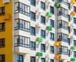 Россияне избавляются от ипотечного жилья: число квартир с обременением в продаже выросло на 20%