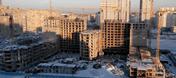 Эксперты: срок в шесть месяцев позволит отделить долгострои от проектов с временными трудностями