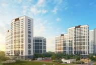 Ипотека от «ДельтаКредит» стала доступна в новых проектах «Мавис»