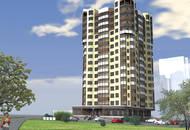 До конца июля квартиры в ЖК «Фортис» можно приобрести на особо выгодных условиях