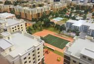 На объектах «Строительного треста» начала действовать субсидированная ипотека от банка «ЮниКредит»