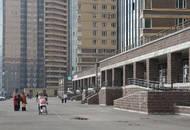 Открыты продажи квартир в девятой очереди ЖК «Северная долина»