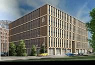 В комплексе апартаментов  «Avenue-Apart» уменьшили ставку ипотеки на 5%