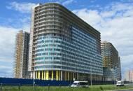Вице-губернатор проинспектировал ЖК «Огни Залива»