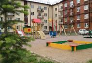 Малоэтажный комплекс «Щегловская усадьба» аккредитован Сбербанком