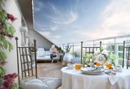 Квартиры с террасами: самые интересные предложения в ЖК Skandi Klubb