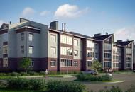 ОПИН расширяет возможности приобретения квартир для военнослужащих