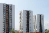 «Колтушская Строительная Компания» отчиталась о ходе работ в ЖК «Центральный»  в июле 2015 года