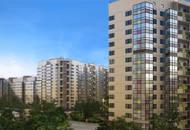 400 квартир с фантастическими скидками