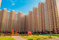 Главгосстройнадзор проверил жилые дома и социальные объекты в ЖК «Алексеевская роща» в Балашихе