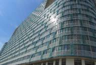 В ЖК «Огни залива» завершаются работы по устройству навесных вентилируемых фасадов