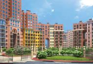 ВТБ24 понизил ставку по ипотеке для двух жилых комплексов Подмосковья