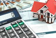 Ипотекой стали пользоваться реже