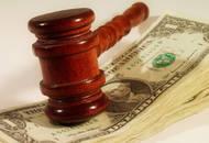 Суд обязал Glorax Development вернуть СК «НАВИС» 100 млн руб