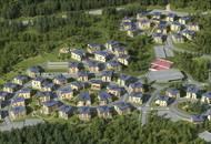 Инженерные сети в Mistola Hills готовы к эксплуатации