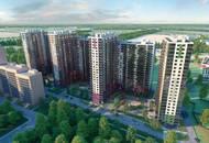 «ЮниКредитБанк» открыл ипотеку клиентам NCC