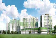 Группа ЛСР начала реализацию нового дома