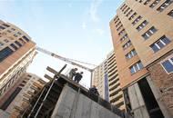 В августе цена квадратного метра в Москве снизилась на 1,6%