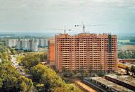Мнение: У первичного рынка Новой Москвы большое будущее