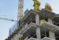 В конце сентября в промзоне «Грайвороново» начнется строительство ЖК