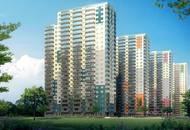 Доступна ипотека в ЖК «Эланд» со ставкой меньше восьми процентов