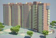 На портал Novostroy.su добавлен новый жилой комплекс — «Батарейный»