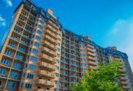 Обновлена информация о ценах в ЖК «Нахабино Центральное»