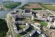 Novostroy добавил мнение о ЖК «Огни Залива»
