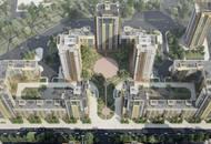 Ипотека в ЖК «Триумф Парк» открыта с первого этажа стройки