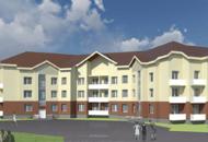 Новый комплекс на портале: малоэтажный «Дом на улице Советская, 21»