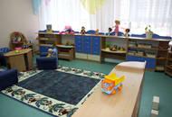 В жилом районе «Балтийская жемчужина» открылся детский сад