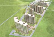 На портал Novostroy.su добавлен новый жилой комплекс — «Воря»