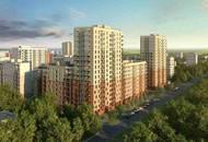 Novostroy.su о ЖК «Сандэй»: ветер приносит неприятные запахи