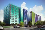 Новые ипотечные программы в «О2 Недвижимость»