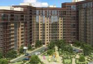 В 4-х жилых комплексах компании «МИЦ» предлагается жилье по ипотеке без первоначального взноса
