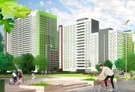 Мнение Novostroy.su: ЖК «Город» — привлекательный проект, однако есть проблемы с экологией района