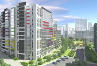 До конца сентября «Полис Групп» и ВТБ24 предлагают ипотеку по ставке от 10,9%