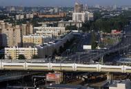 Новый апарт-отель в Приморском: «Дом на улице Савушкина, 104»