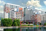 В ЖК «Ривер Парк» повысились цены на квартиры