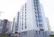 Дольщики отреагировали на сдачу «Дома на улице Передовиков»