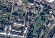 В Колпино будет построен дом комфорт-класса