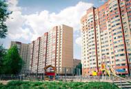 Потенциальные покупатели отказались от квартиры в ЖК «Пироговский» из-за криминогенной обстановки