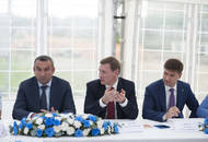 Координационный совет одобрил скандинавские методы безопасности