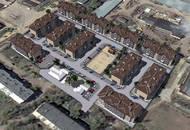 Обновлены цены на квартиры в ЖК «ЭкоГрад-Обухово»