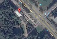 ЖК«Дом на Московском шоссе, 13» появился на сайте