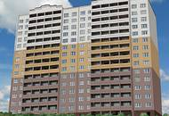 Novostroy.su: покупка квартиры в ЖК «Дом в Ивантеевке» — дело рискованное