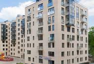 На портале появился новый малоэтажный комплекс: «Дом на Ярославском проспекте, 31»